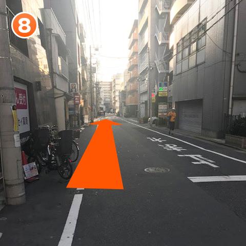 錦糸町店案内画像08