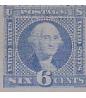 アメリカの切手