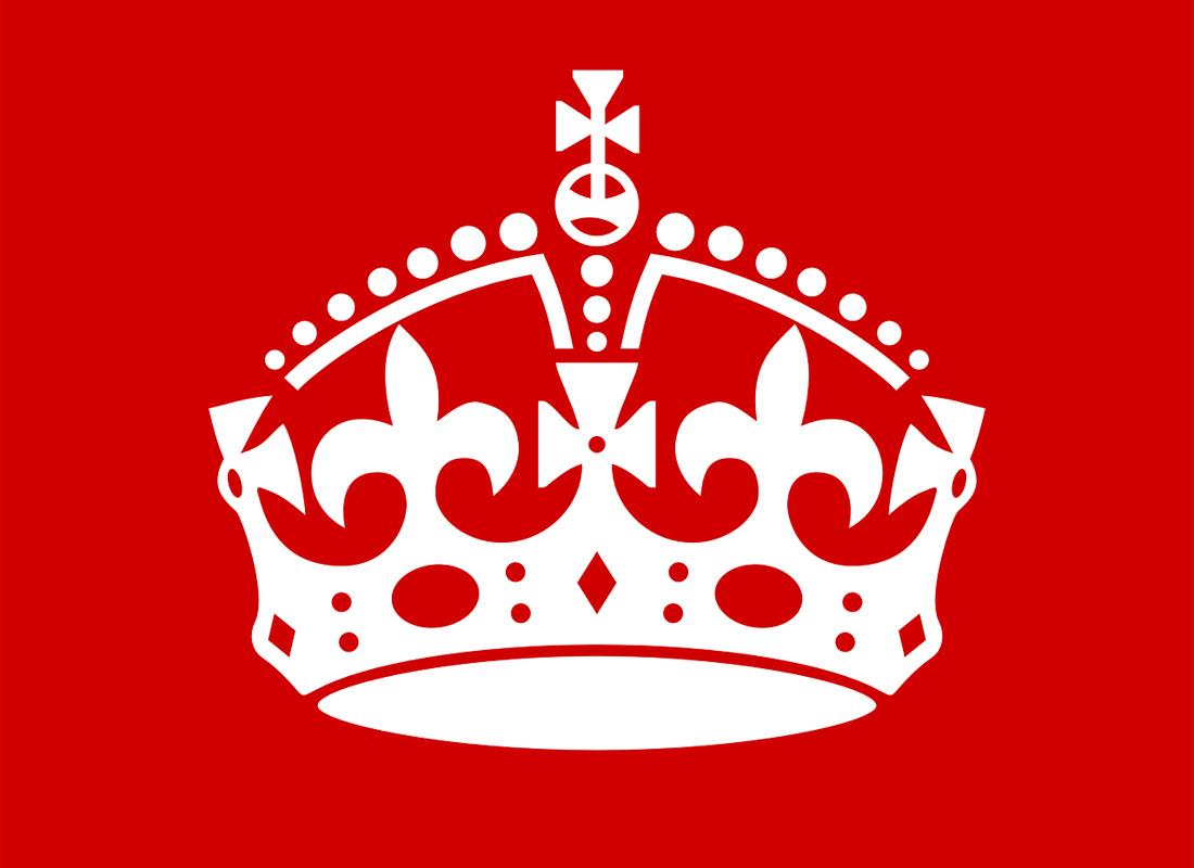 国王は君臨すれども統治せず~ジョージ1世の国政と金貨~イギリス金貨の歴史