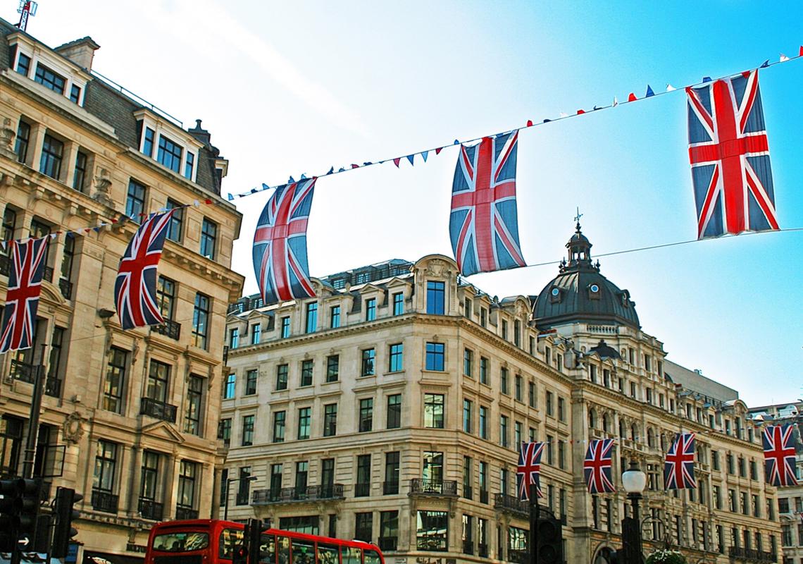 世界の金貨買取と歴史:近代イギリス絶頂期!女王ヴィクトリアの生涯