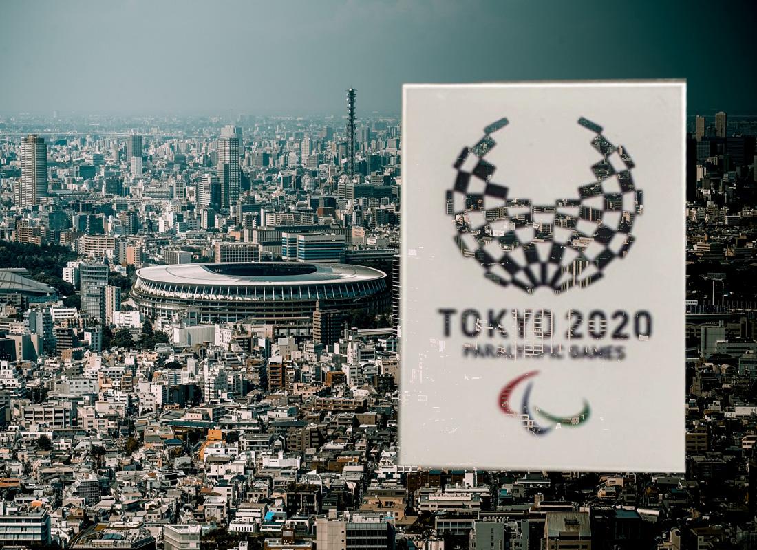 今注目の記念金貨!2020東京オリンピック・パラリンピック金貨はどんな価値がある?