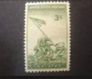 第二次世界大戦 「硫黄島」