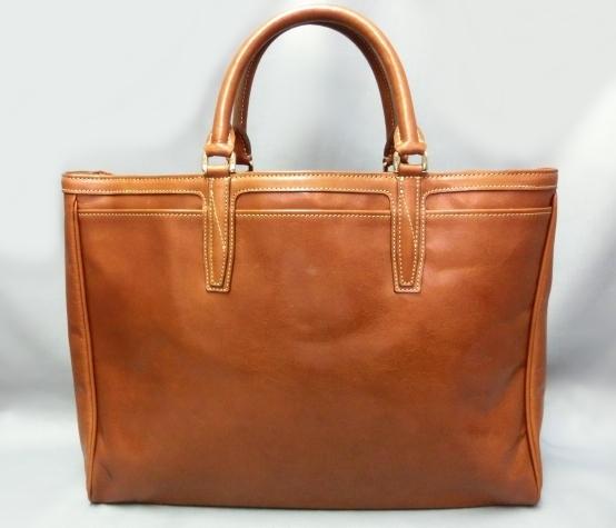 人気メンズブランドバッグの種類 - 人気ブランド