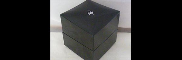 B.A(ビーエー)化粧品